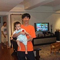 2005_0923stacey0088