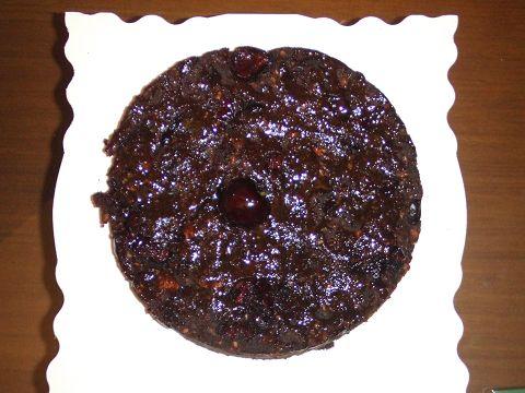 樂鴻 法式甜點.jpg