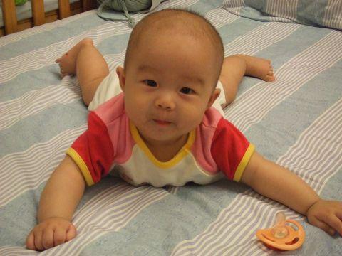 5個月小要寶.jpg