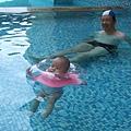 泳泳真有趣.jpg