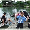 1004 立川漁場一(001).jpg