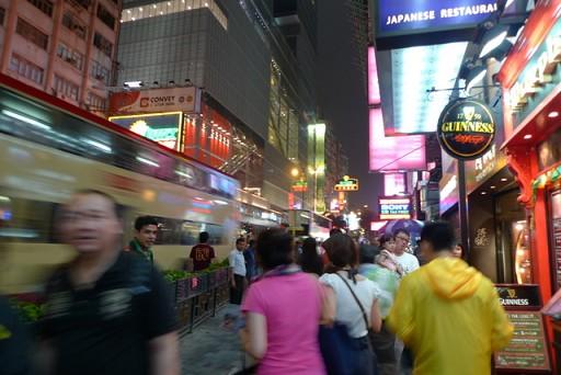 HK街景.jpg