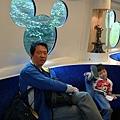 迪士尼列車.jpg