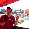 乘坐熱氣球.jpg