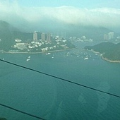 海洋公園纜車.jpg