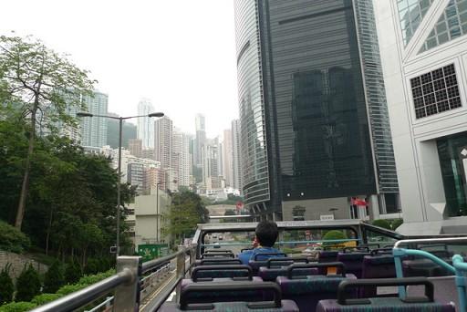 開頂遊HK.jpg