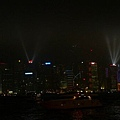 維港燈光秀.jpg