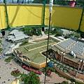 熱氣球往下看的熊貓館.jpg