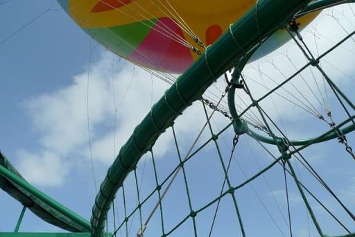 熱氣球昇空往上看.jpg