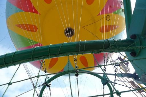 熱氣球頂.jpg