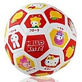 kitty球2.jpg