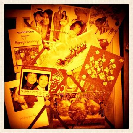 photocards.JPG