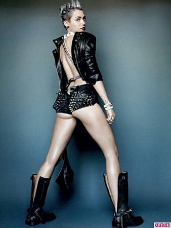 392016-miley-cyrus-says-its-so-dumb-that-shes-not-allowed-to-simulate-oral-se