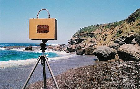 Pinhole-Camera-Formula-for-better-photography
