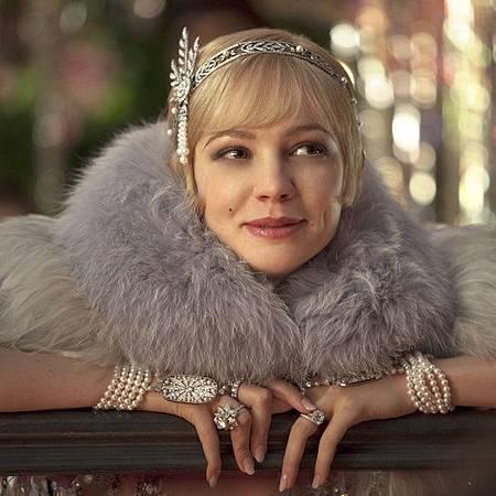 Great-Gatsby-Fashion-Shopping