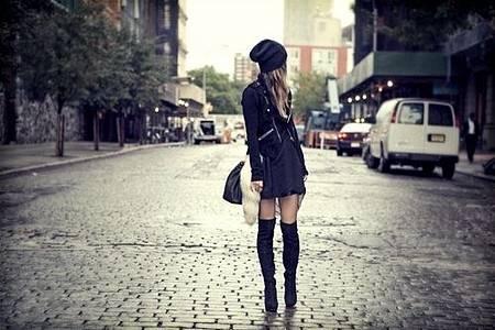 fashion-girl-model-photo-photography-Favim_com-56535_large