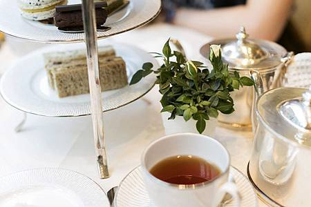 ParknCube_The-Connaught-Afternoon-Tea_002