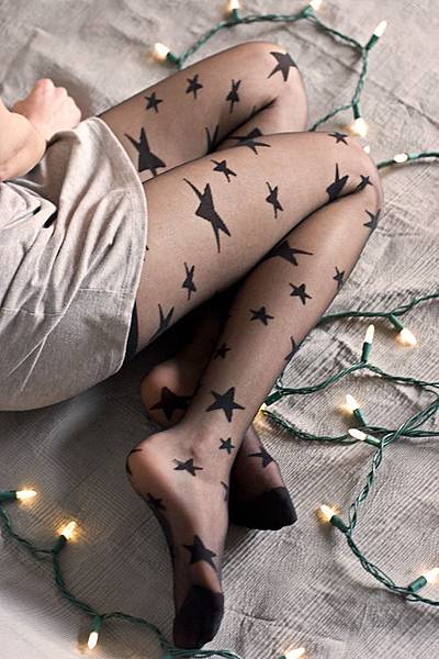 sock-dreams-star-tights