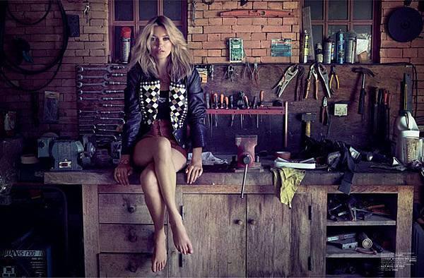 Kate_Moss_Jalouse_magazine_2