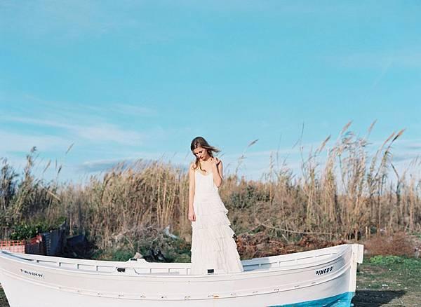 beach-bride