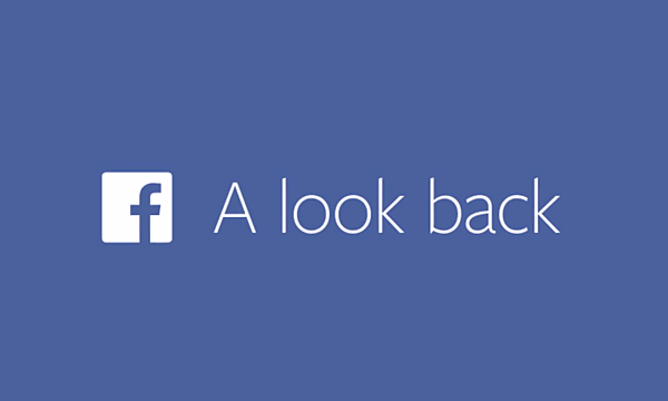 facebook-celebrates-10-years-with-a-look-back-00