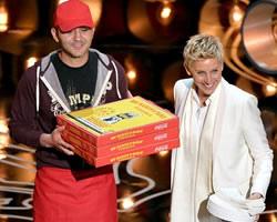 03-03-2014-pizza-oscar-2014