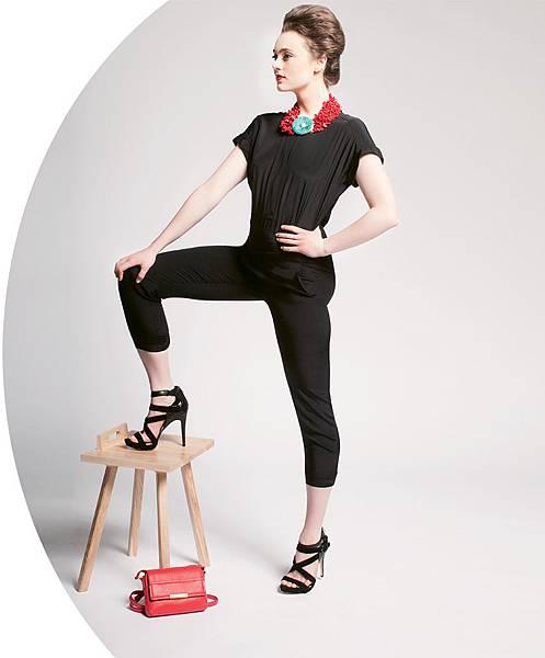 spring-Fashion-Looks-KC-Mag-5