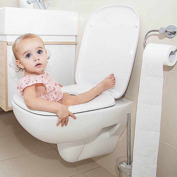 tuvalet-eğitimi-hakkında-10-öneri-www.normalisgood.net_.jpg