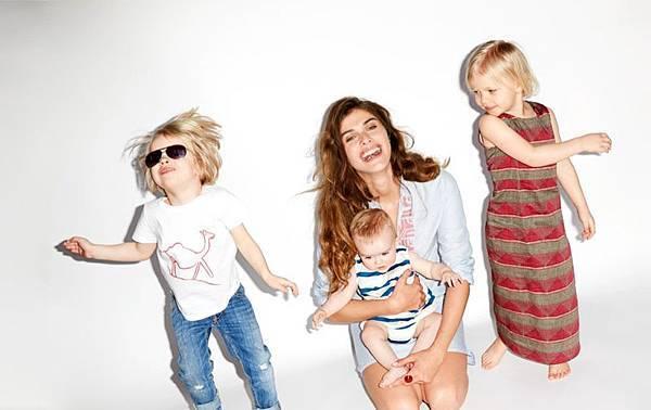 elisa-sednaoui-kids-clothing-yoox3.jpg