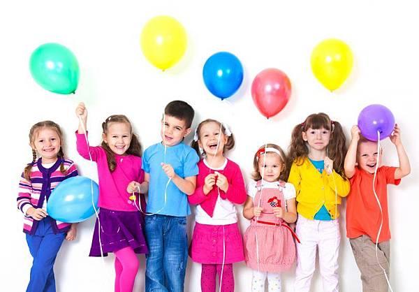 kids-birthday-parties-canberra-istock-810x563.jpg