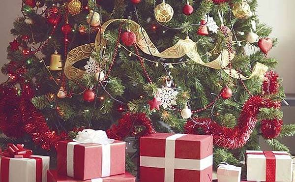 christmas_650x400_71450865126.jpg