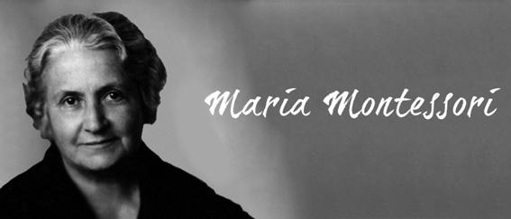 maria-montessori-567-5aea280e917f5.jpg