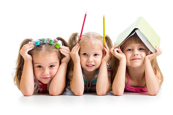 bigstock-kids-with-book-pencils-and-pa-60602702.jpg