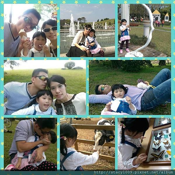 PhotoGrid_1424654579436.jpg