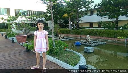 IMAG3486.jpg