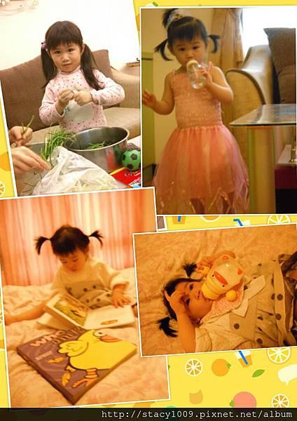 ATT_1413718686853_PhotoGrid_1413716032895.jpg