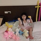 楊梅東森渡假飯店 (20).jpg