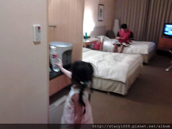 嘉義中信飯店 (3)