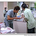 2008.05.19 健康檢查