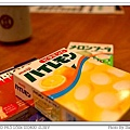 IMG_7523_nEO_IMG_nEO_IMG.jpg