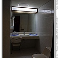 IMG_0122_nEO_IMG.jpg