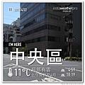 IMG_4311_nEO_IMG