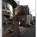 IMG_5933_nEO_IMG.jpg