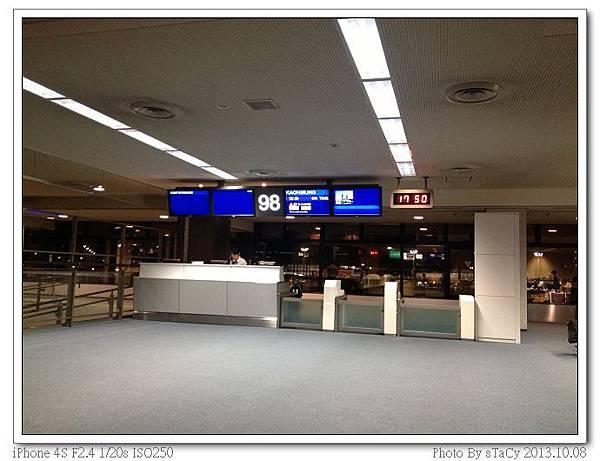 IMG_6480_nEO_IMG