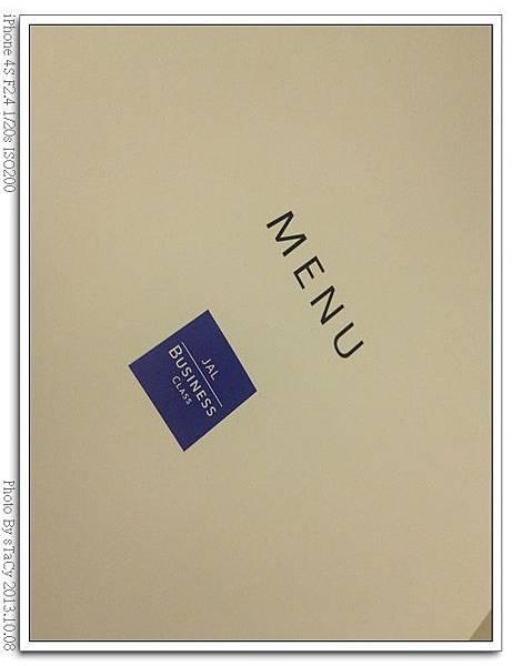 IMG_6501_nEO_IMG