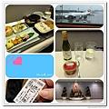 啟程2013.12.19 台灣小港機場->東京成田機場