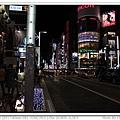 IMG_0124_nEO_IMG