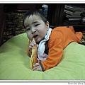 IMG_6360_nEO_IMG_nEO_IMG.jpg