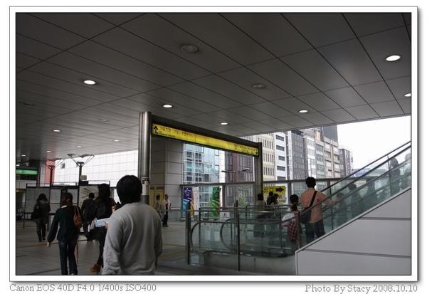 IMG_1368_nEO_IMG.jpg