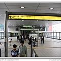 IMG_1374_nEO_IMG.jpg